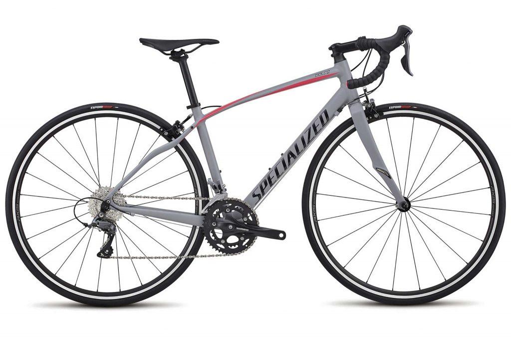 Endurance bike terbaik