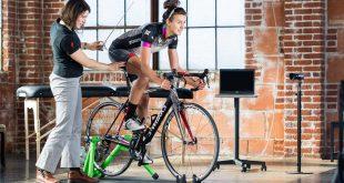 Panduan Memilih Ukuran Sepeda Yang Benar