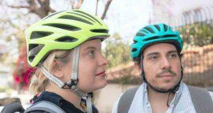 Harga Helm Sepeda