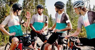 Tips Membeli Jersey Roadbike