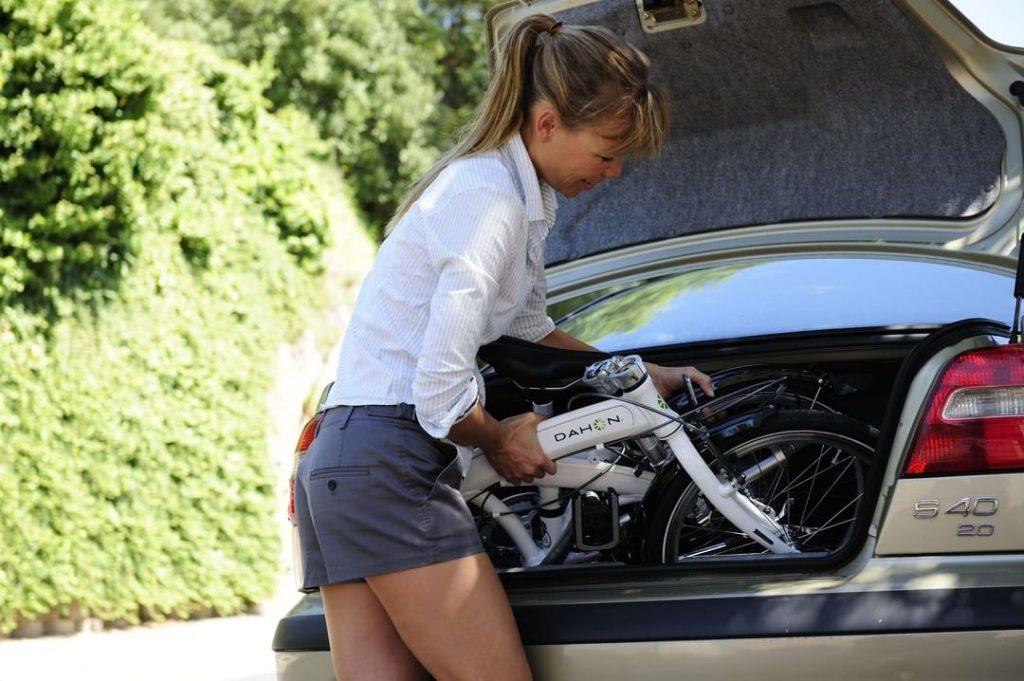 Harga Sepeda Lipat Dahon Terbaru @dahonbikes