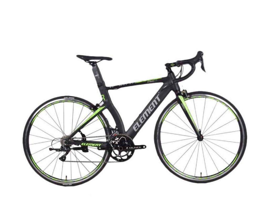 Sepeda Balap Element FRC 85