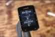 Memilih Speedometer Sepeda