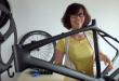 Bahan Frame Sepeda