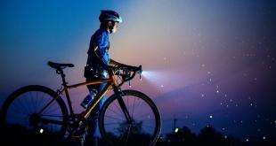 Rekomendasi Lampu Sepeda Terbaik