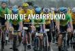 Info Tour de Ambarukmo 2020