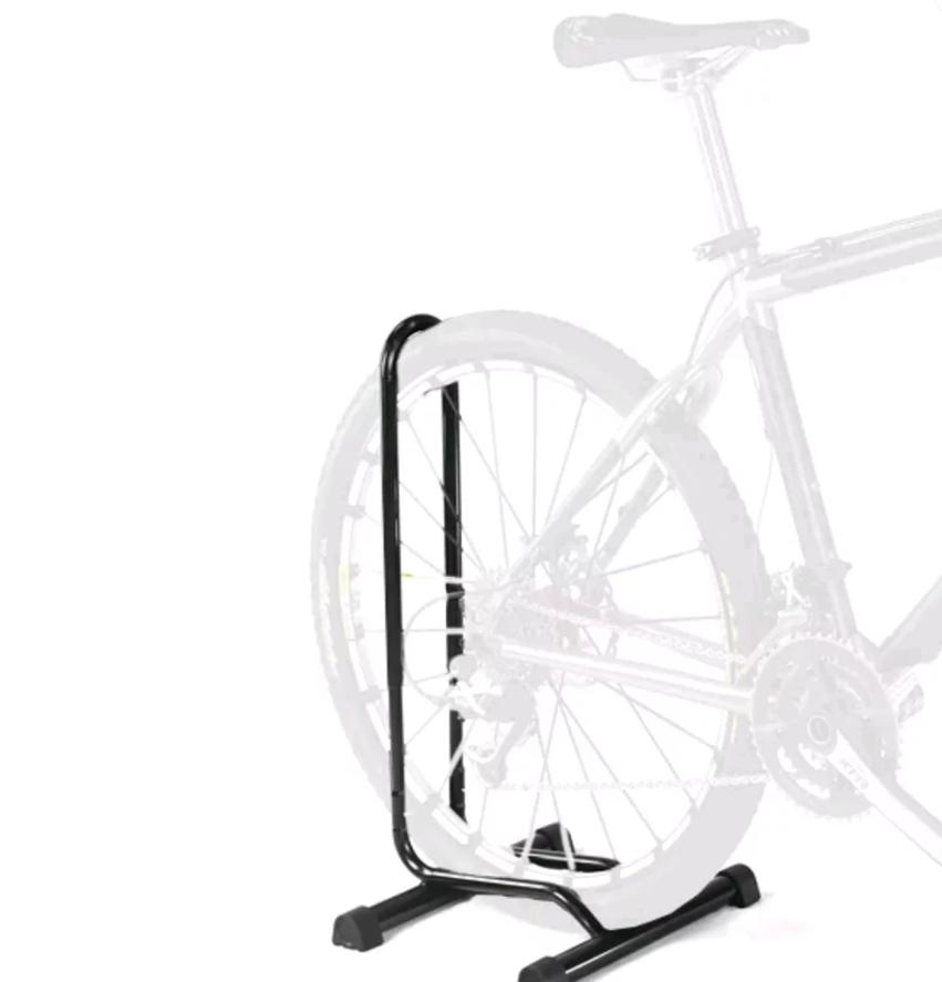 Standar Sepeda L