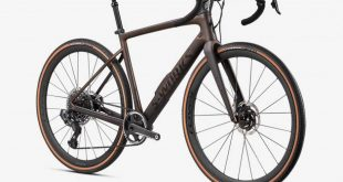 Specialized Diverge Gravel Bike