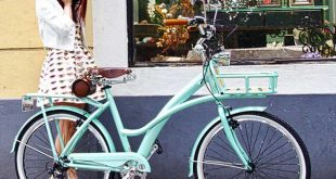 Rekomendasi City Bike Terbaik