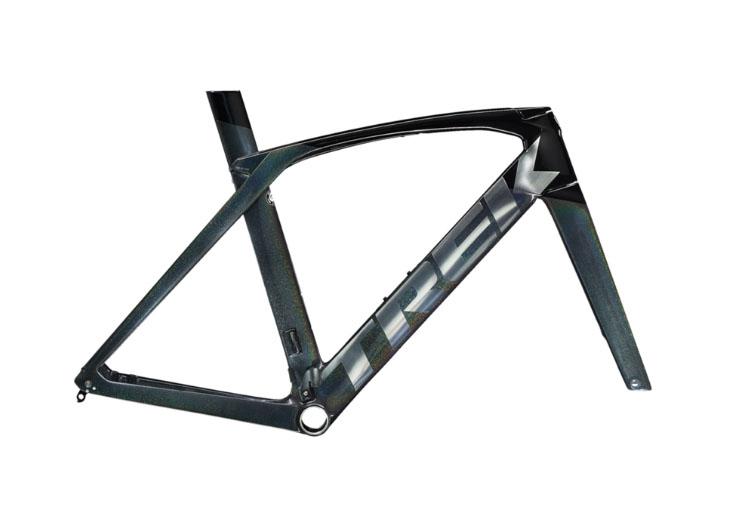 Frame Sepeda Trek Madone